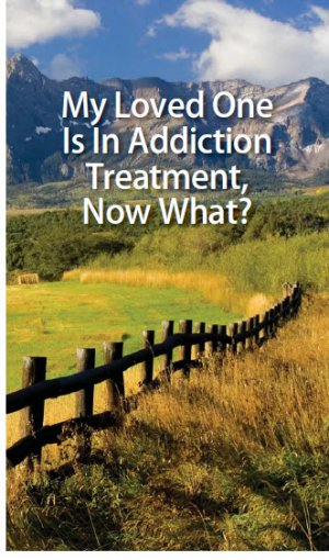 Addiction Treatment Colorado