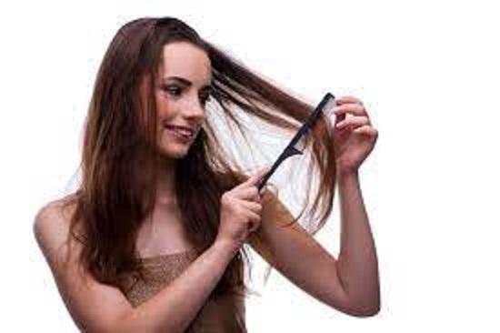 Hair Follicle Drug Test Timeline